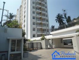 Apartment  for Sale at Rajagiriya